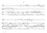 penelope score pages_Page_2